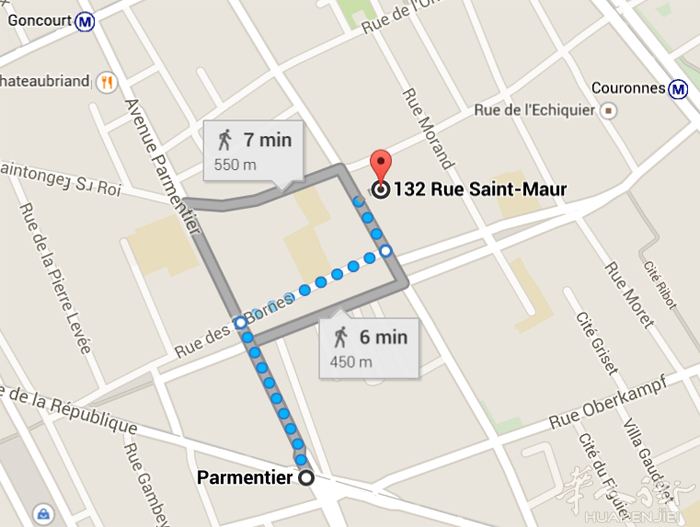 map boutique5.jpg