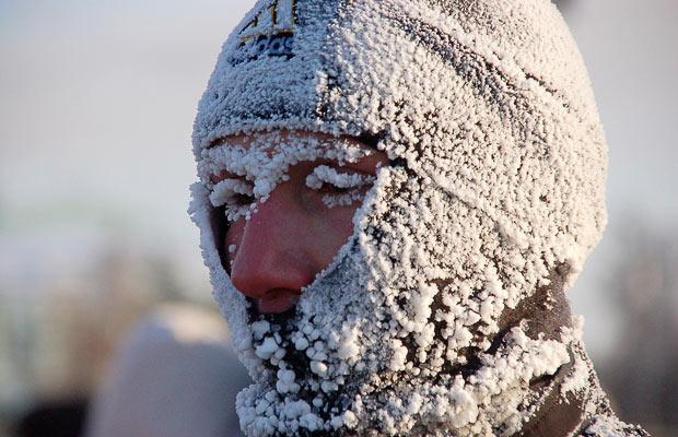 天在冷,肉不怕冷