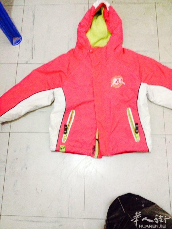 论坛 69 法国淘宝市场 69 母婴用品区 69 出售小女孩衣服