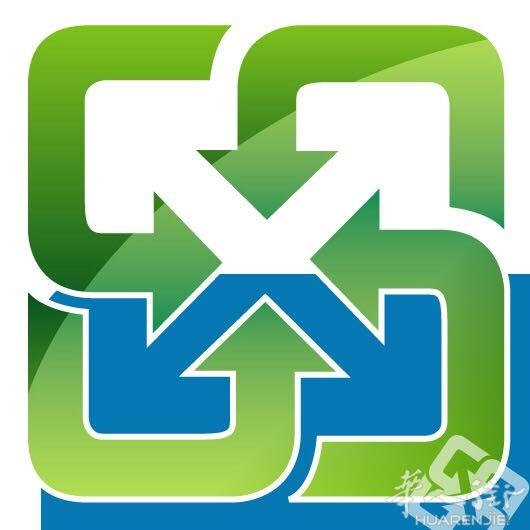 logo 标识 标志 设计 矢量 矢量图 素材 图标 530_530