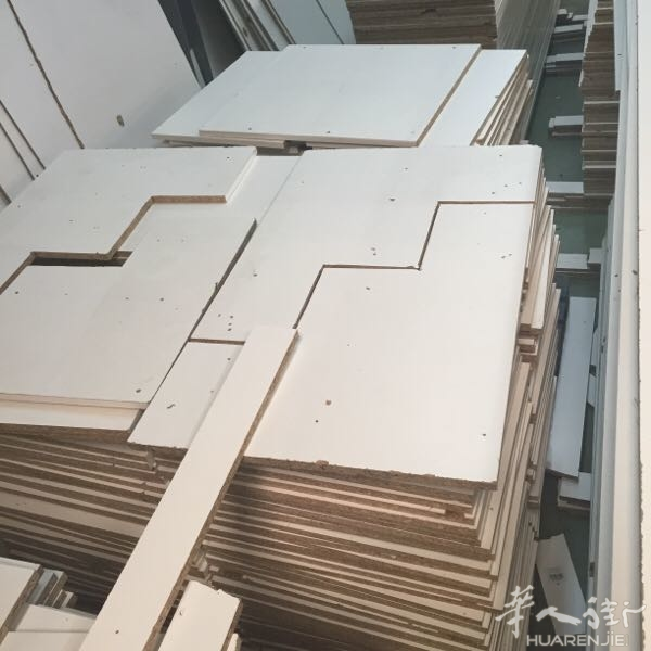仓库柜子木板出售