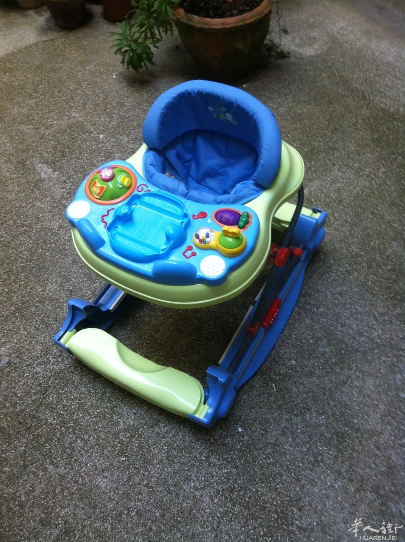出售婴儿玩具座椅
