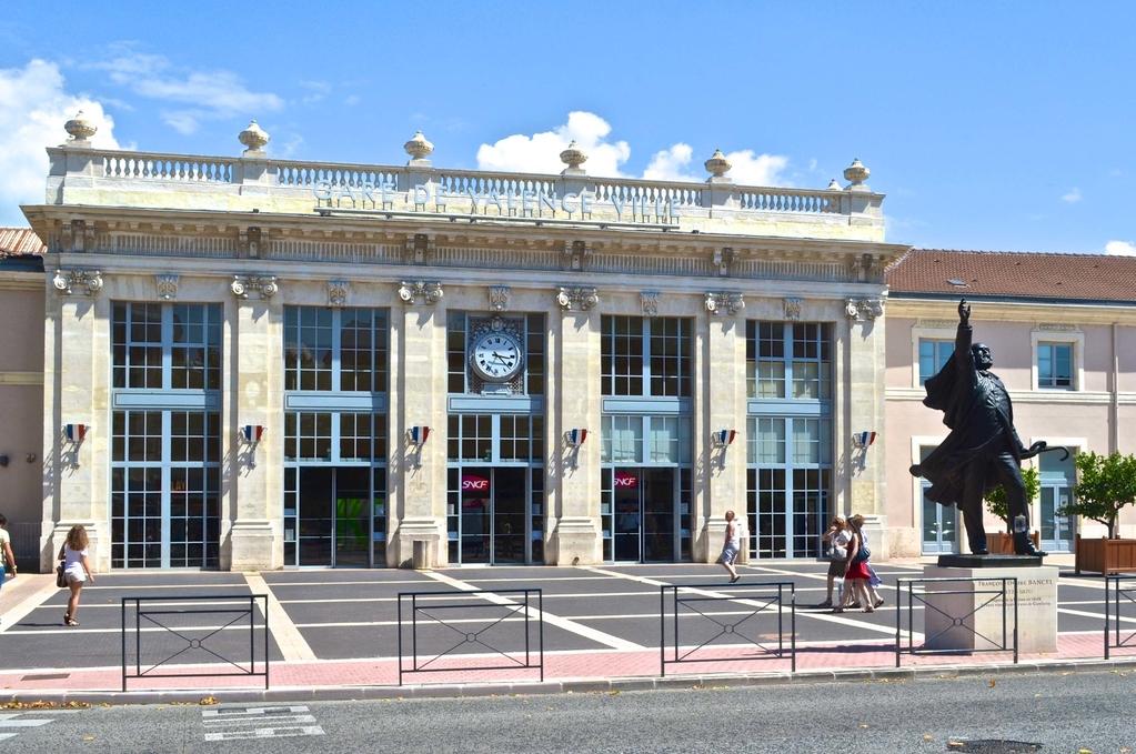 Valence-Gare.jpg