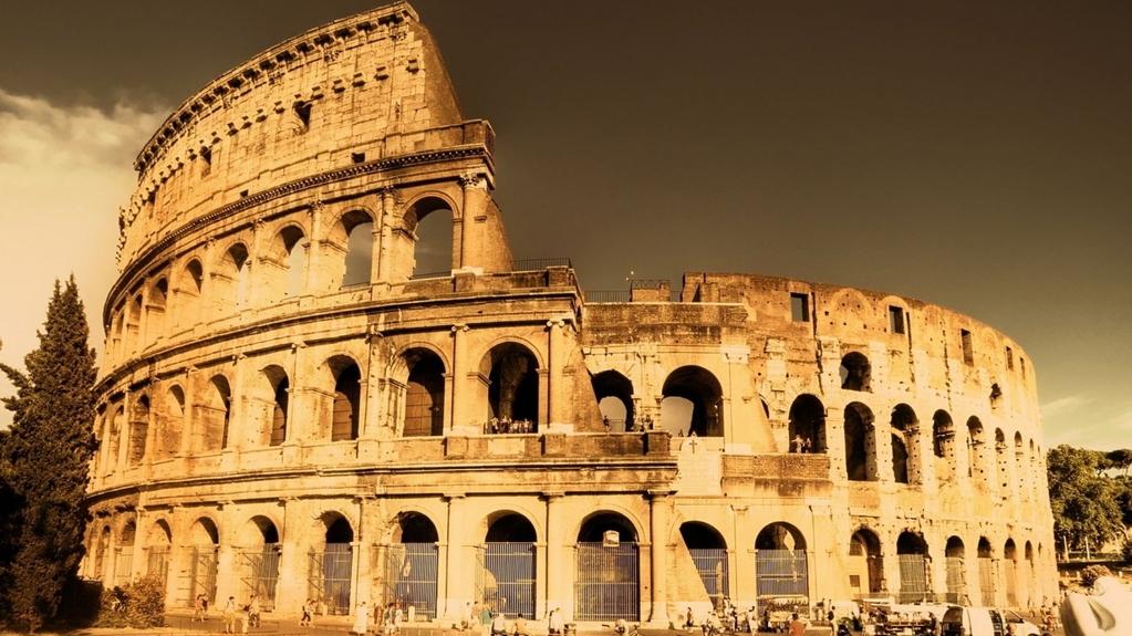 罗马.jpg
