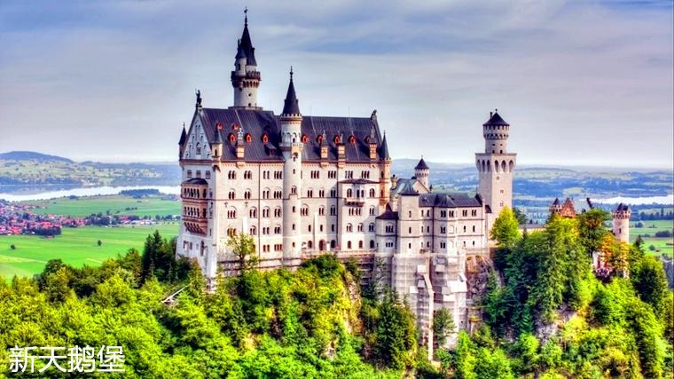 392017__germany-neuschwanstein-castle_p.jpg