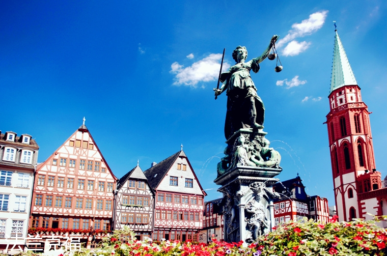 frankfurt-hostels-3978368.jpg