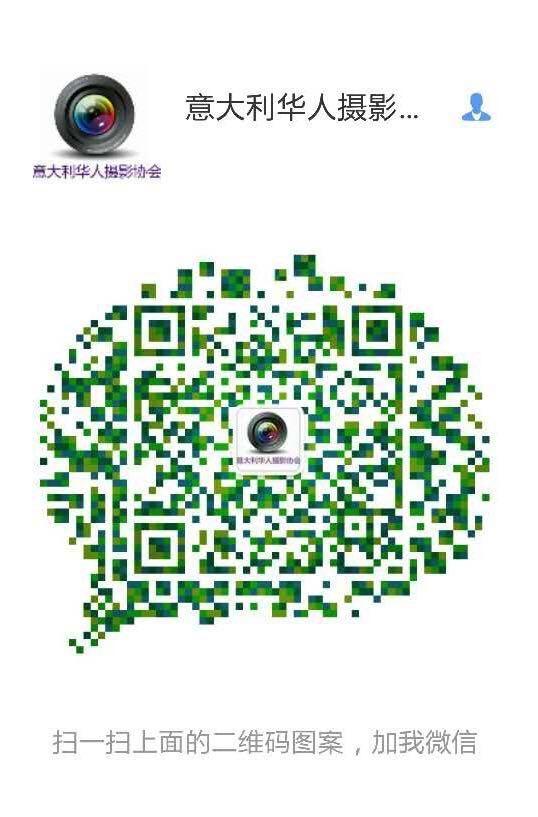 847865886271389966.jpg