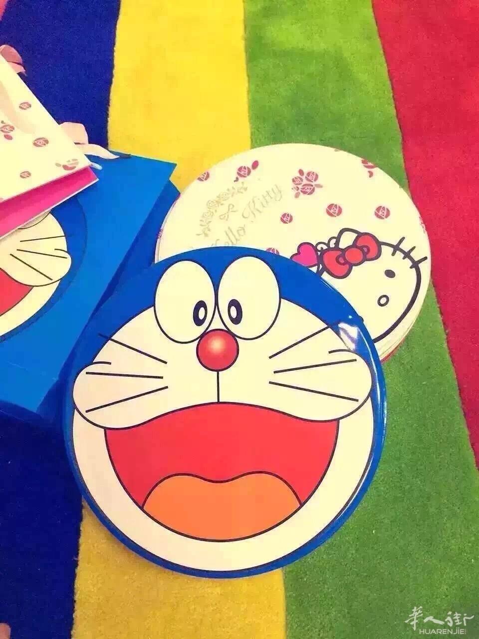 中秋节来啦,卡通月饼吃了吗 微信号 Jiali Shop