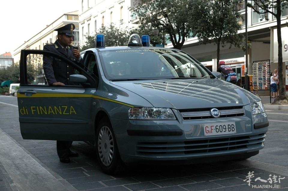 关注:Ravenna一家沙发工厂被查两名华人黑工