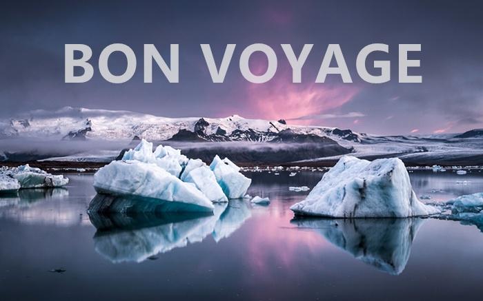 glacier-lagoon-iceland-hd-wallpaper_0_0.jpg