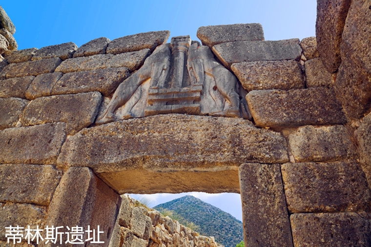 Lion-Gate-at-Mycenae-Greece-archaeology-background.jpg