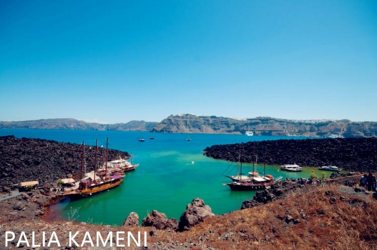18.nea_kameni_volcano.jpg