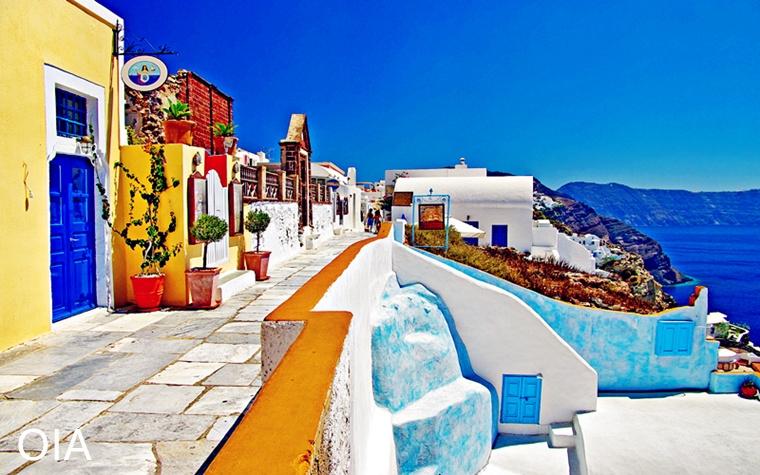greece-oia-santorini.jpg