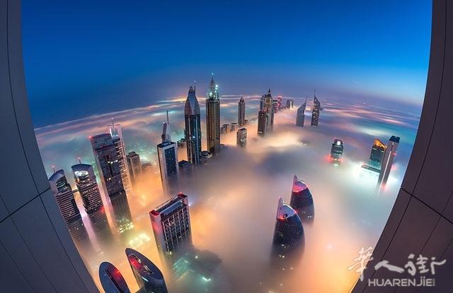 Landing-On-Planet-Dubai-1024px.jpg