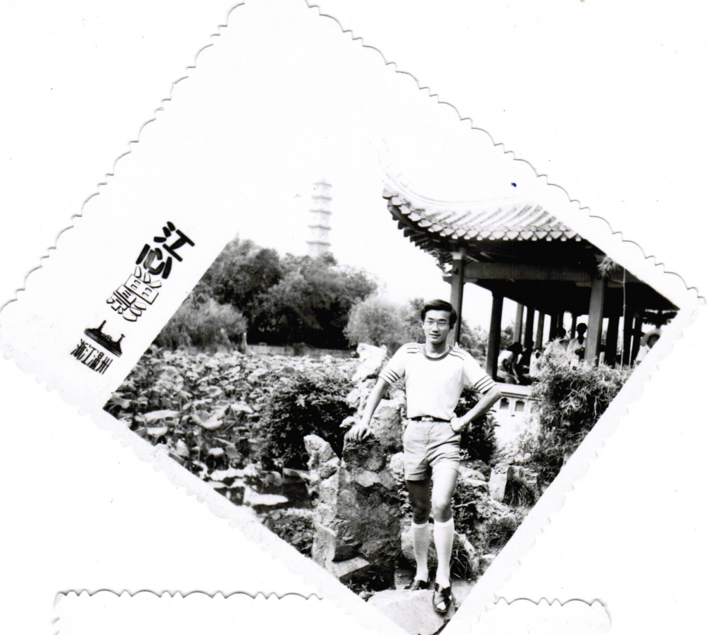 CCF26072014_00005_副本.jpg