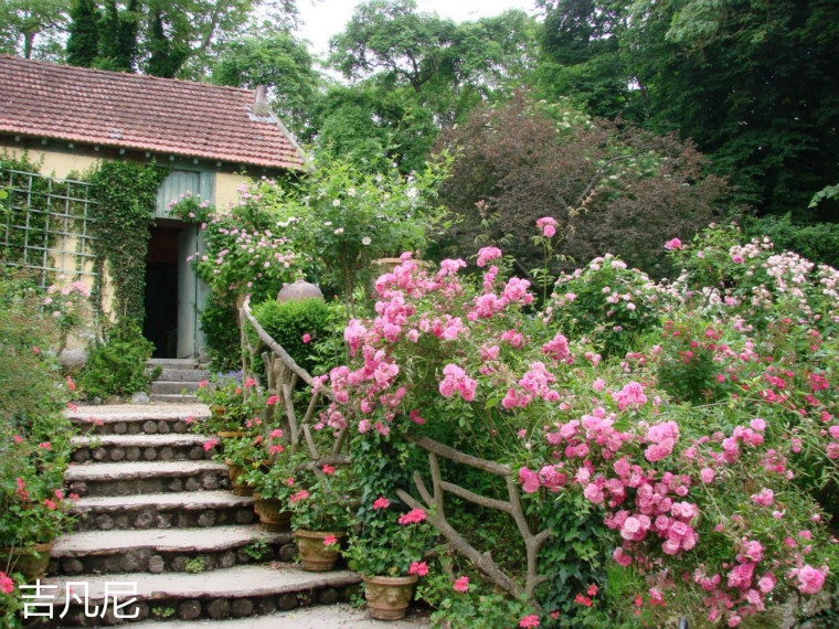 Roseraie-de-lancien-Hotel-Baudy-Giverny-Normandie-@-Eure-Tourisme-C.DHalluin-6-1.jpg