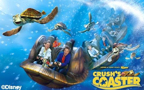 WDS-Crush-Coaster-00.jpeg
