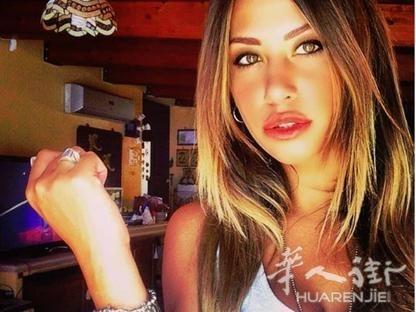 意大利产科医生诱迫女模特卖卵子:2000欧一个