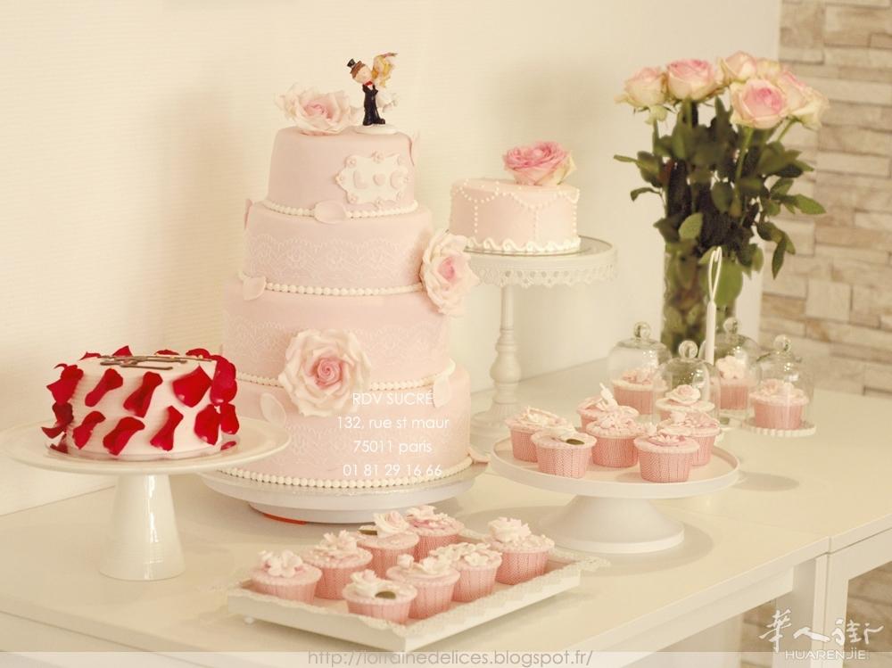 table dessert mariage2.jpg
