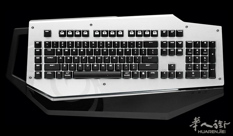 贱卖机械键盘 - 电脑数码区
