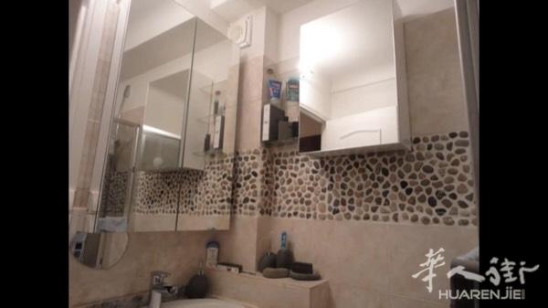 洗澡间吊顶图片