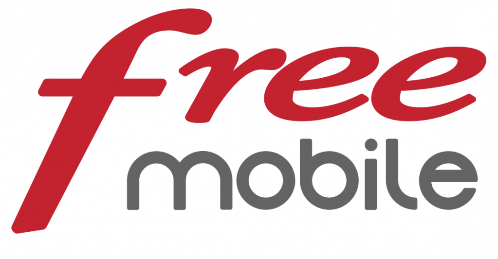 Free-Mobile.png
