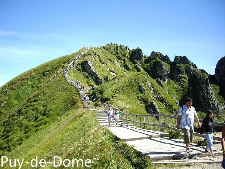 location-gite-puy-de-dome-judb.jpg