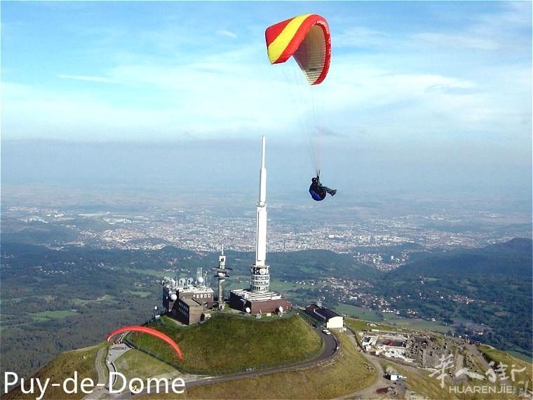 041002 - Dsc07513 - Michel Hagege (Puy-de-Dome).jpg