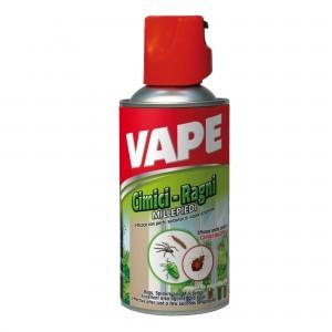 Vape-Cimici-e-Ragni-Spray-31.jpg
