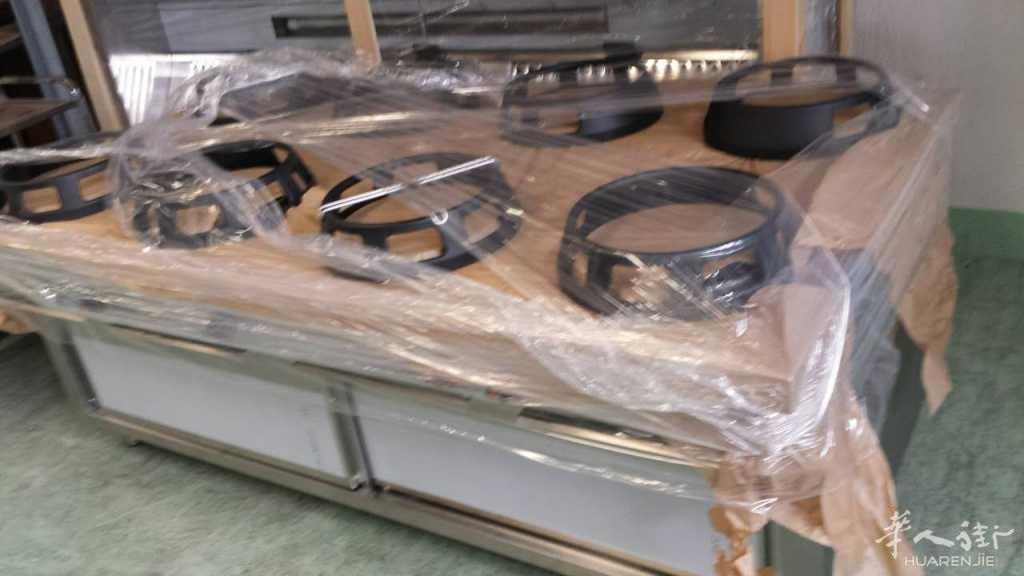 收购,出售餐馆.新.旧设备!修理炉灶,可改大火.装修餐馆!