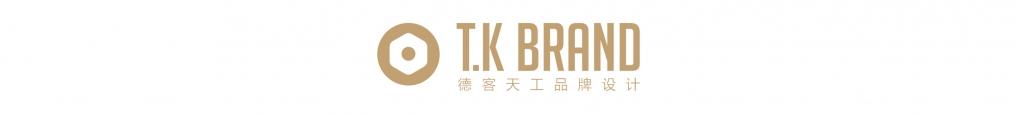 tiankung logo.jpg