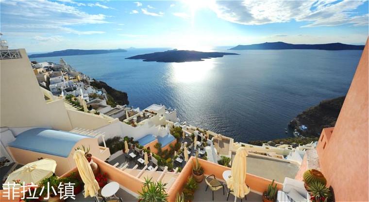 Santorini-fira-hotels-kavalari-hotel-1.jpg