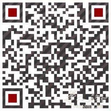 C0FD01A1-8757-4C97-B465-12A3CF04786B.png