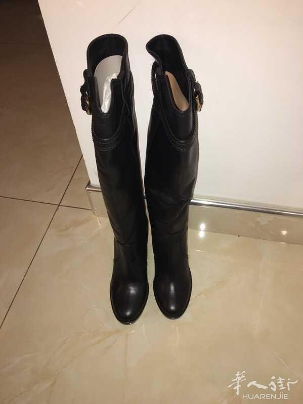 ferragamo 鞋子38码,全新原价800欧