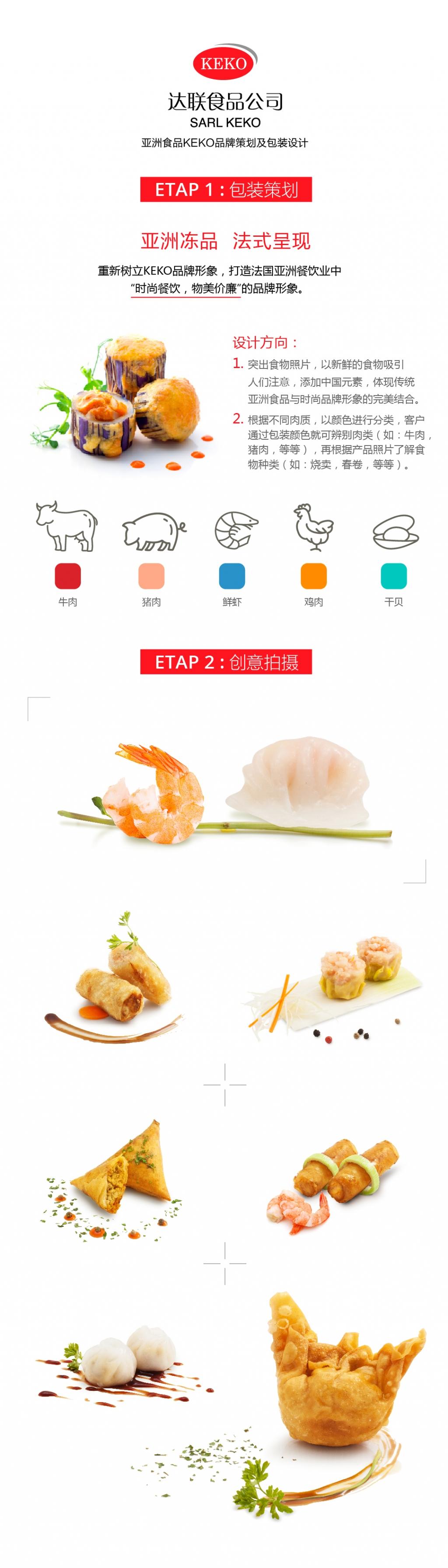 华人街-广告-sky sushi-2016-11-16-01.jpg