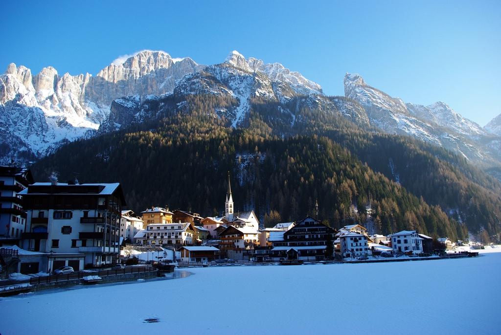 冬天还是去雪山上最好玩!1月25 阳光明媚,雪山约不