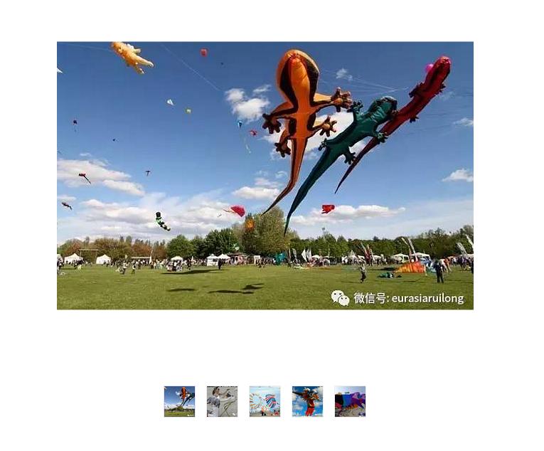 【4月24日一同春游去】意大利国际风筝节 两天一夜休闲游