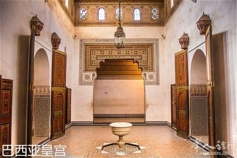 Morocco-2013-41_web-lrg.jpg