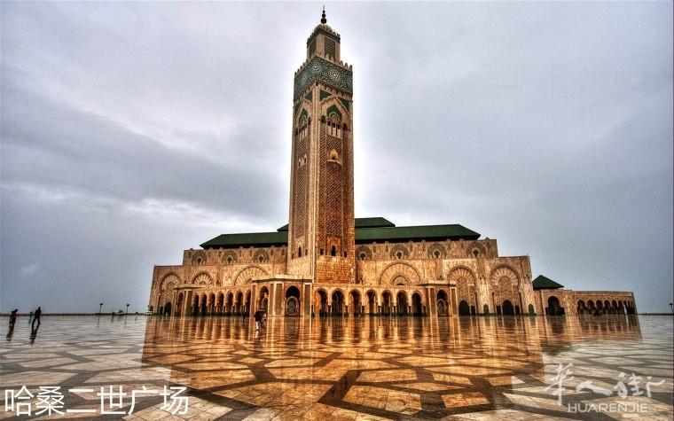 Hassan-2-mosque.jpg