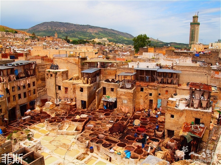 Color-exagerated-view-of-a-leather-processing-area-inside-the-medina-of-Fez-Morocco.jpg