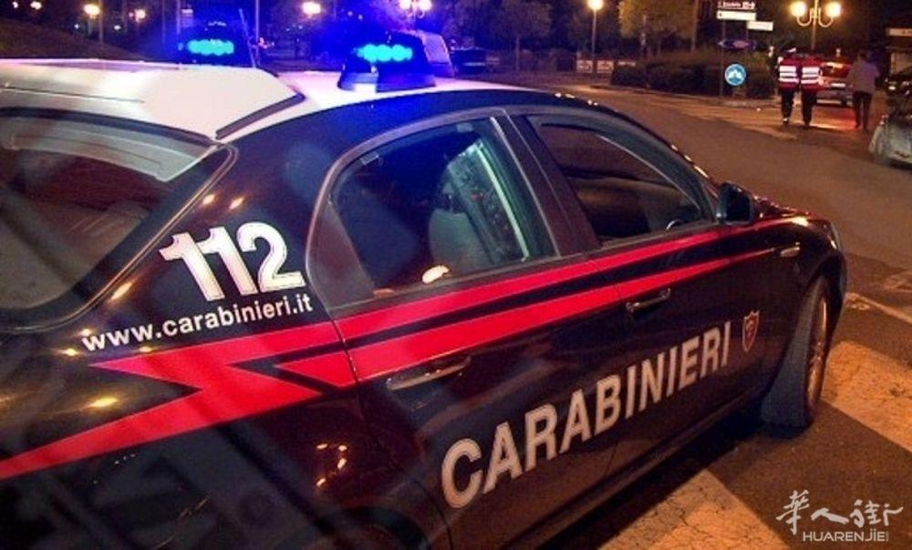 carabinieri-notte-5-2-2.jpg