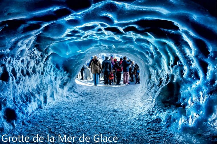 vue-du-tunnel-glace.jpg