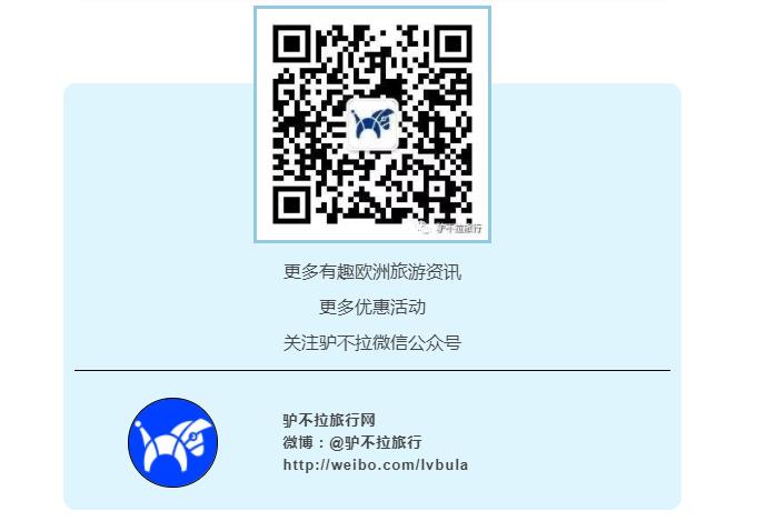 QQ图片20170707152024.png