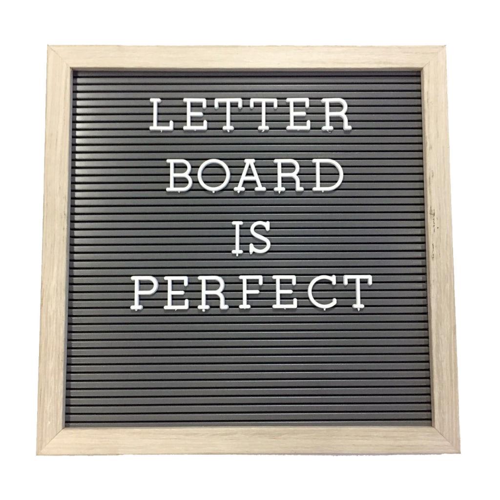 letter board 3.jpg