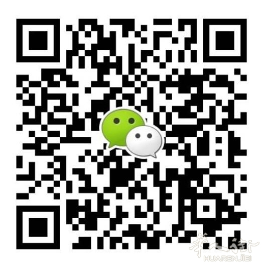 post-83171-0-32106500-1503409869.jpg