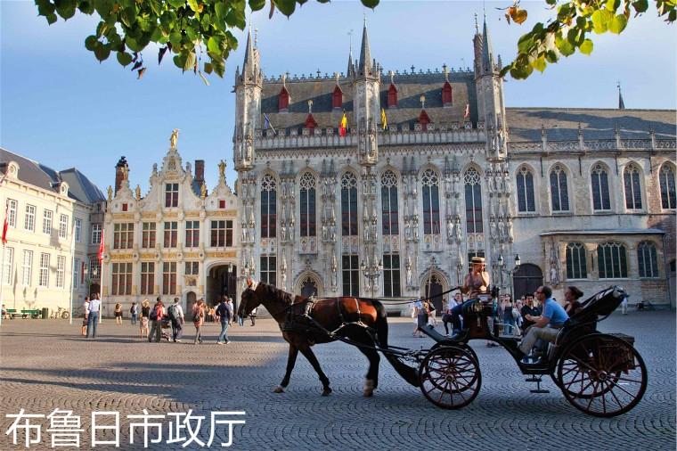 burg-square-in-bruges--jan-dhondt-courtesy-of-toerisme-brugge.jpg