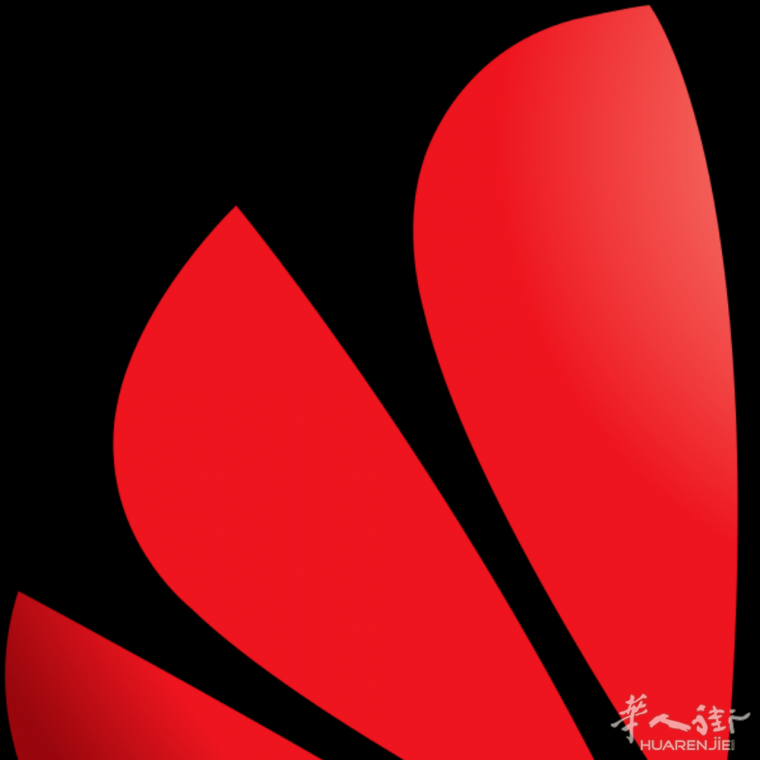 1200px-Huawei.svg.png
