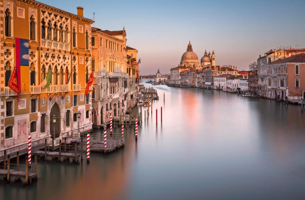 venezia.png