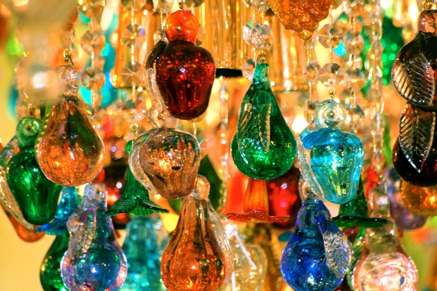 1-Show-Me-Italy-Murano-Glass-blowing-Tour.jpg