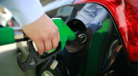 油价上涨.png